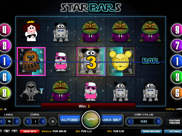 best-alien-and-space-inspired-slot-games-star-bars