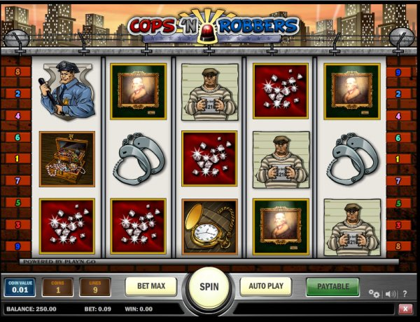 cops-n-robbers-is-a-play-n-go-online-slot-game