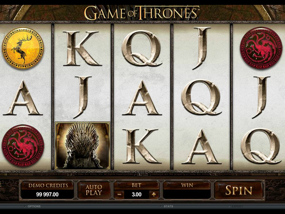 game-of-thrones-15-lines-is-the-slot-machine-game