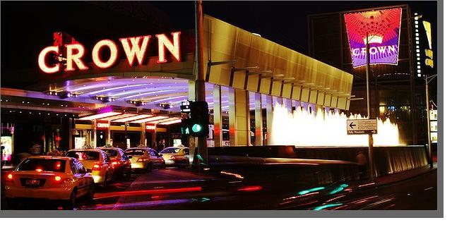 melbourne-casino-or-crown-casino