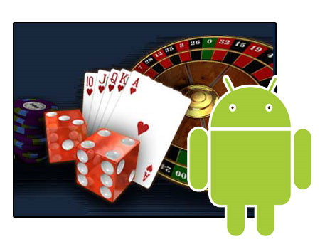 no-deposit-android-casino-play-or-bonus-is-a-free-play