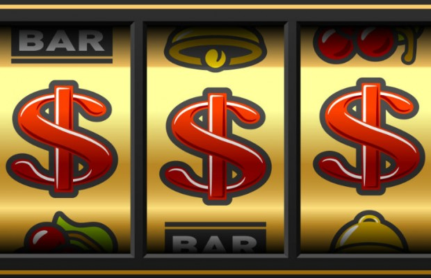 slot-game-online-is-becoming-just-as