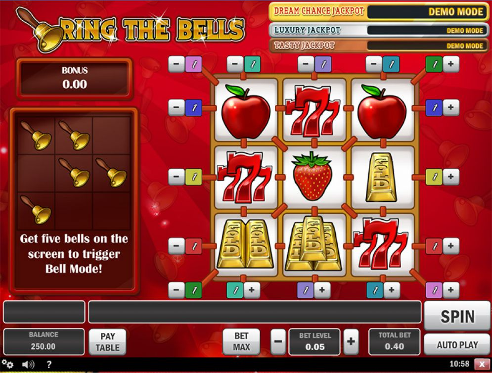 ring-the-bells-video-slot-game