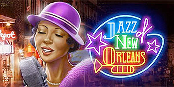 theme-based-around-the-new-orleans