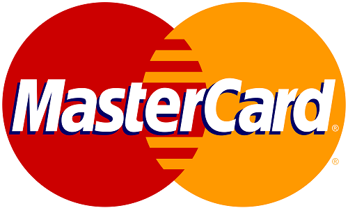 Convenient Online Sports Betting with MasterCard