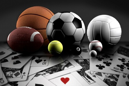 Best Online Betting Sites for USA Punters