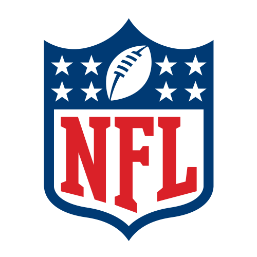 Bet Types to Enjoy During the NFL Season