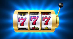 What Are Classic Reel Slots?