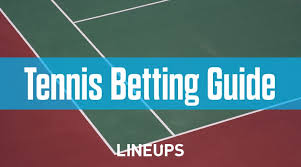 Introduction To Popular Tennis Bets