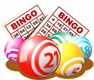 5 Top Tips For Winning At Online Bingo